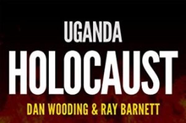Survivor Of Ugandan Dictator Idi Amin's Brutal Reign Of Terror Tells